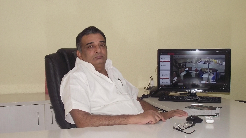 G. Venkata