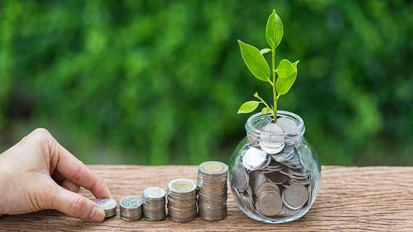 Things to Consider before Investing in Mutual Funds