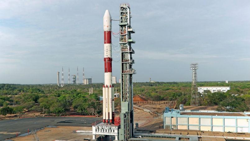plsv satellite