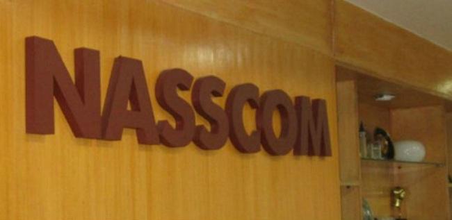 Nasscomm