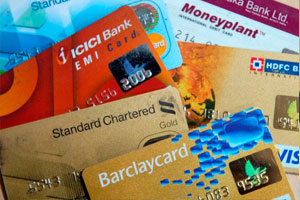You Could Be The Next Victim Of Credit Card Scam In Days To Come Industry Country Has Been Hit By A Series Fraudulent