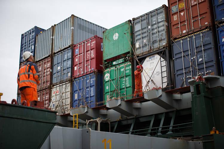 Mahindra Logistics buys into technology startup ShipX