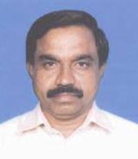 Shanmugam