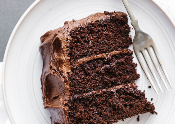 4 Curious Facts About Cakes & Baking You didn't  Know