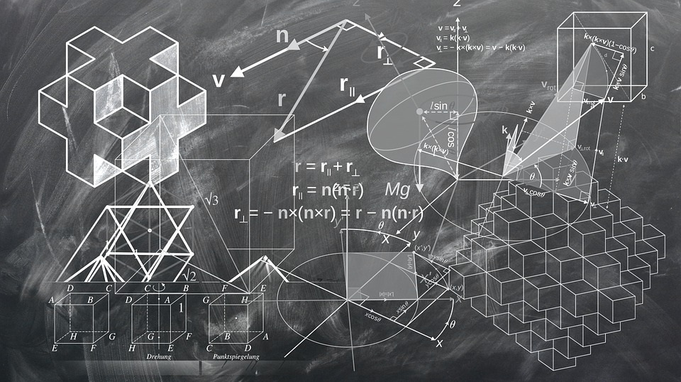 5 Mathematical Inventions in Ancient India that Changed the World
