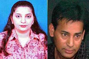 India's Most Wanted Female Criminals Who are Still