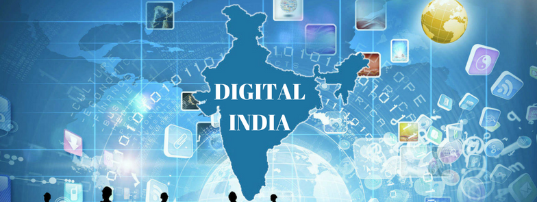 Digital India And Its Impact On Travel Trends Siliconindia