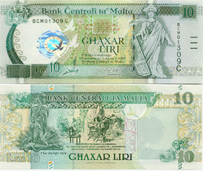10 most valuable currencies in the world 2 publicscrutiny Images