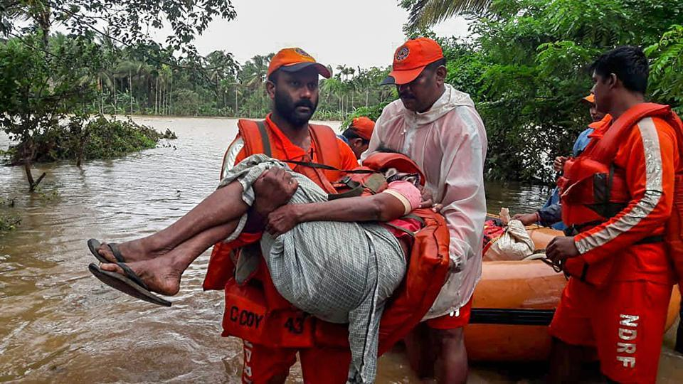 kerala flood1