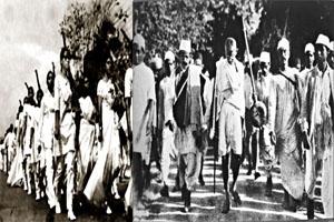 mahatma gandhi and non cooperation movement
