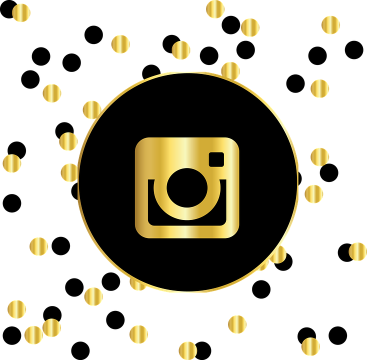 Why Should You Buy Instagram Followers This 2019?