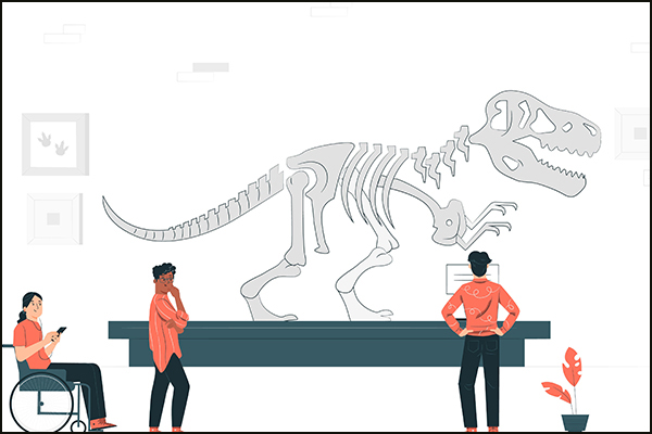 Why many big IT consulting companies might soon become extinct?