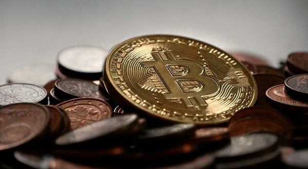 Future of bitcoin and top bitcoin start-ups in India