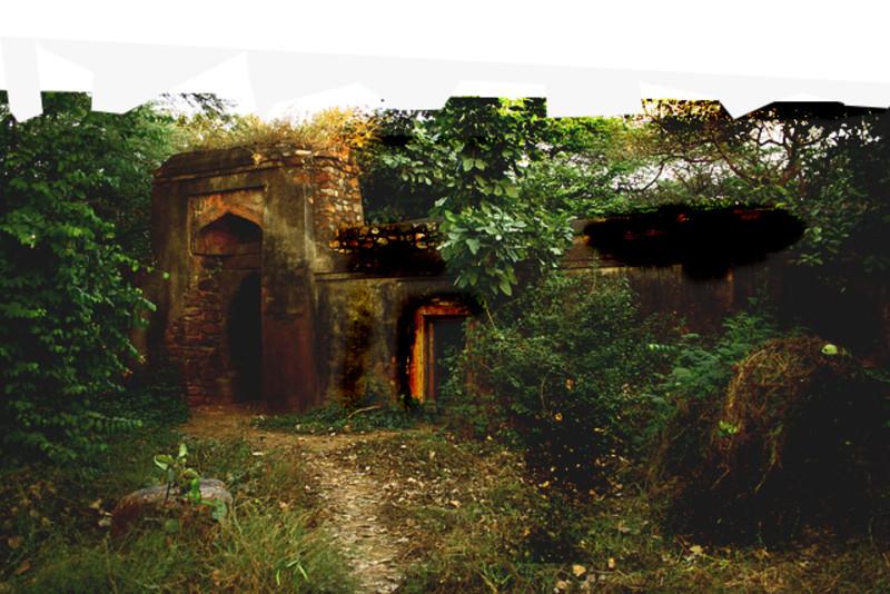bhuli bhatiyari