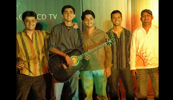 5 Indian Music Startups You Ought to Know | siliconindia