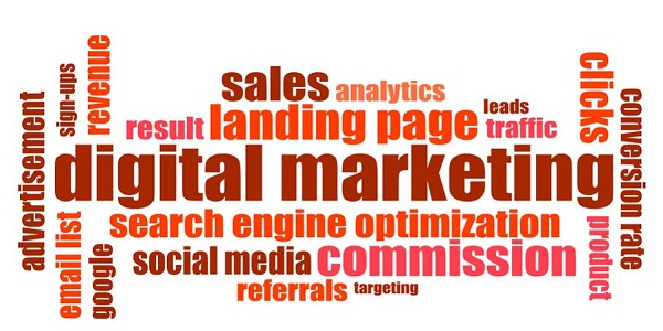 How To Become A Digital Marketer?