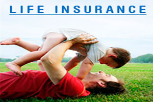 How to Revive a Lapsed Insurance Policy?