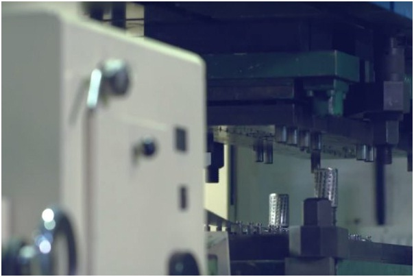 On-Demand Custom Metal Stamping Services to Meet Lower Cost  Markets