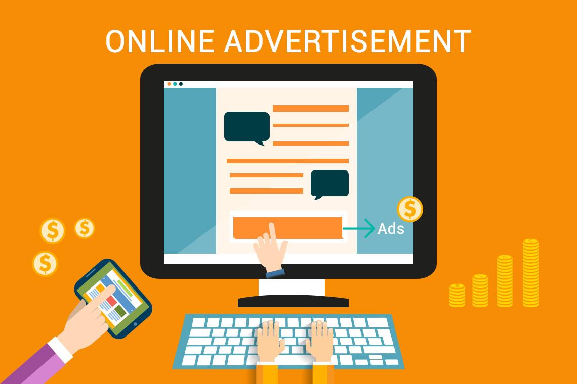 online adt