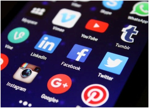 Why You Need More Followers on Your Social Media Account