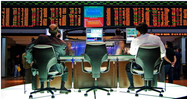 6 Stock Trading Strategies for First-Time Traders