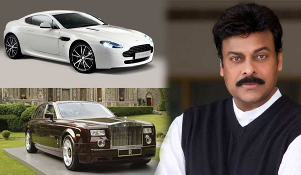 List Of Cars >> South Indian Actors And Their Car Collection ...