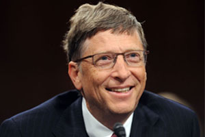 Here is the listing of the richest people inwards the basis Top 10 Richest People In The World