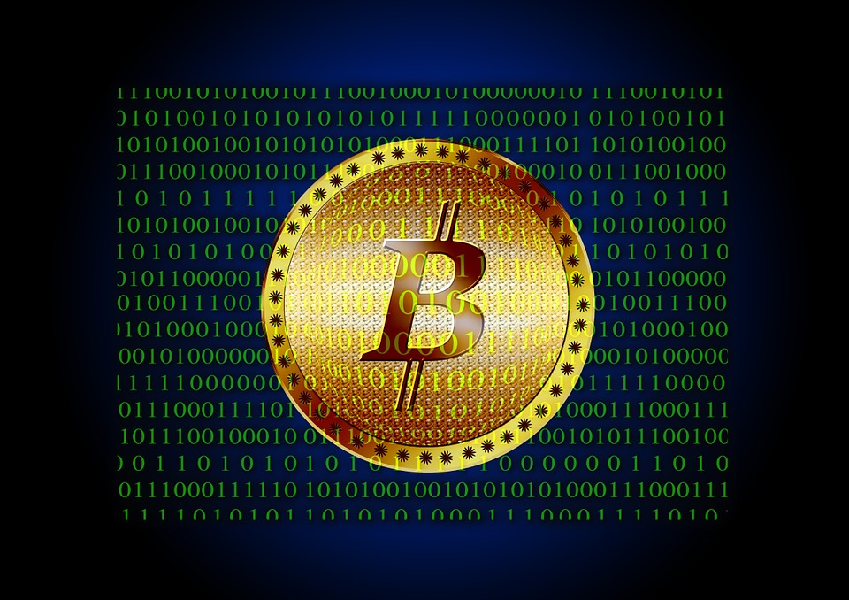 BITCOIN CODE REVIEW: TRADING DIGITAL CASH