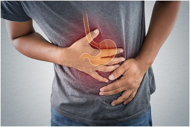 How Similar or Different are Stomach Flu & Food Poisoning?