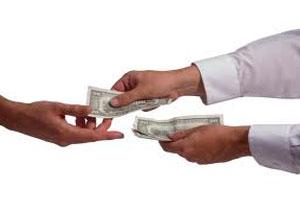 мдм банк томск потребительский кредит