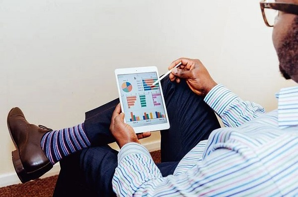 iPad Mockup: Why Do You Really Need It?