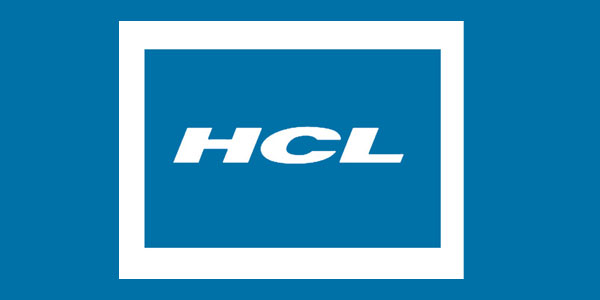 hindustan computers limited hcl commerce essay Hindustan turbo machinery ltd  hcl technologies  • prior experience in e-commerce or web services domain will be a plus.