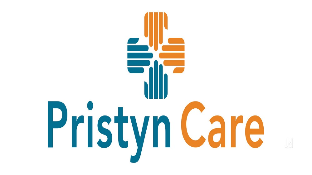 Pristyn Care Growing HealthCare Startup Providing Most Advanced Treatment for Piles