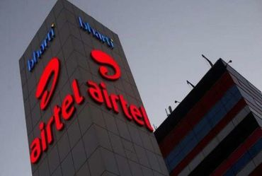 'Airtel Thanks' relaunched with differentiated benefits