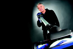 error and sir james dyson James dyson 2,724 likes sir james dyson is a british inventor, industrial designer and founder of the dyson company he is best known as the inventor.