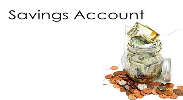 How Savings Account Helped me Get Admission in College?