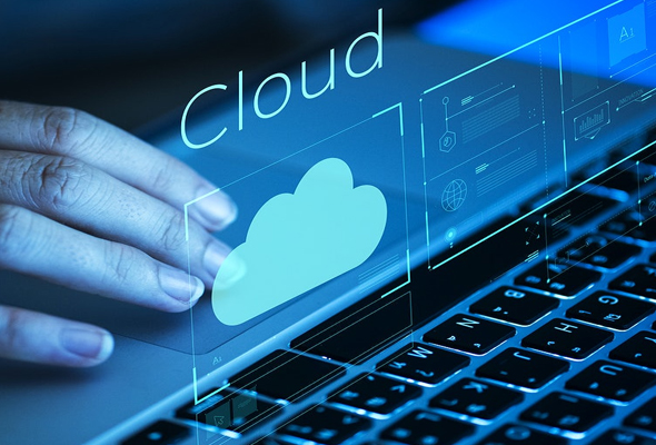 5 Strategies to Reduce Your Cloud Costs