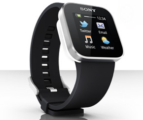 youtube watches future technology digital screen hqdefault watch
