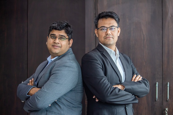 udChalo forays into the hotel segment by partnering with  Oyo and Fab Hotels