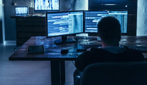 Hackers rake in $6.5 mn in ransom capital internationally