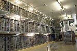 World S 10 Most Dangerous Prisons Page 2