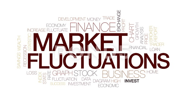 3 Reasons to Invest In an FD in This Fluctuating Market