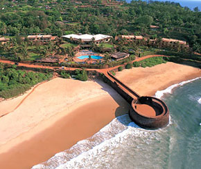 Goa is India's richest state
