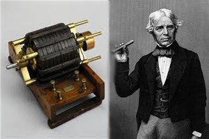 8 Greatest Inventions That Transformed The World Economy