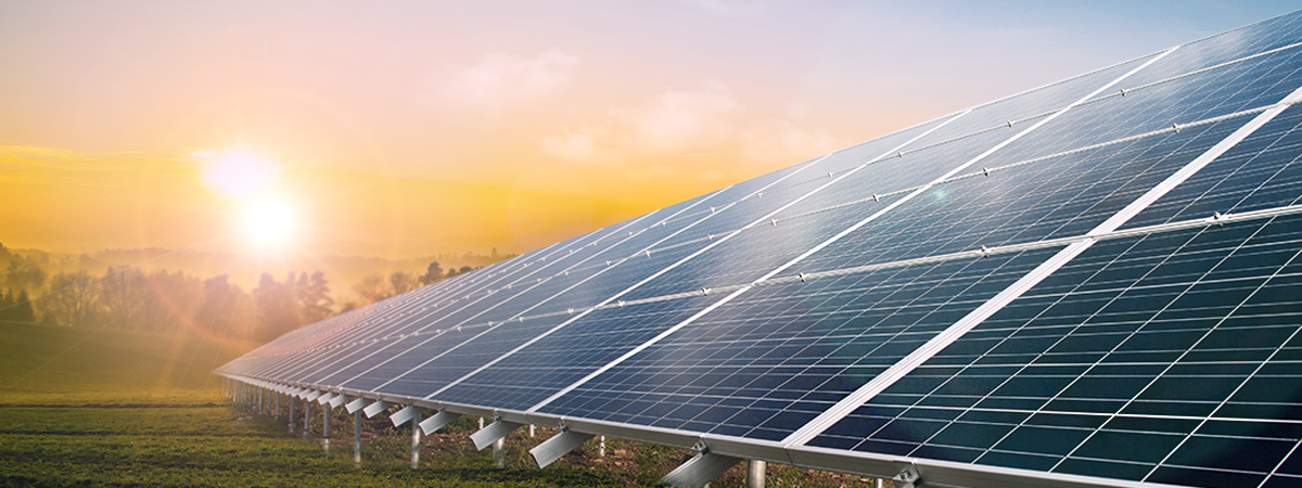Adani Solar gets recognition by DNV GL for PV Module reliability