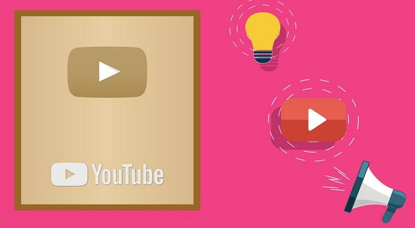 Top 5 Pre-Production Tips For Creating The Most Engaging Marketing Videos In 2020