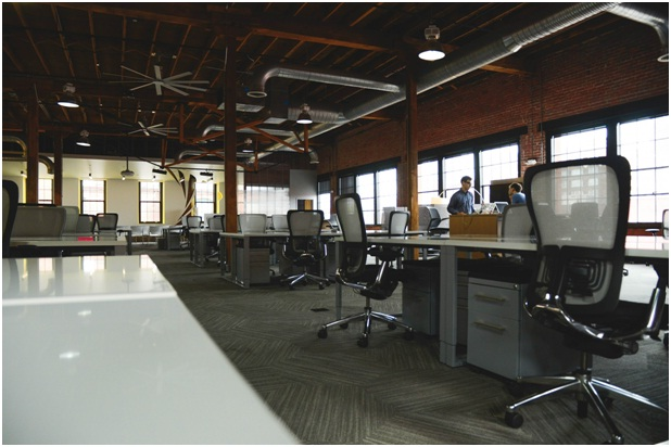 Top 11 Tips To Consider Office Furniture Selection.