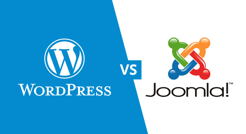 Which is Better CMS - Joomla or WordPress?