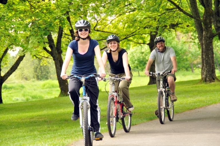 bike startups