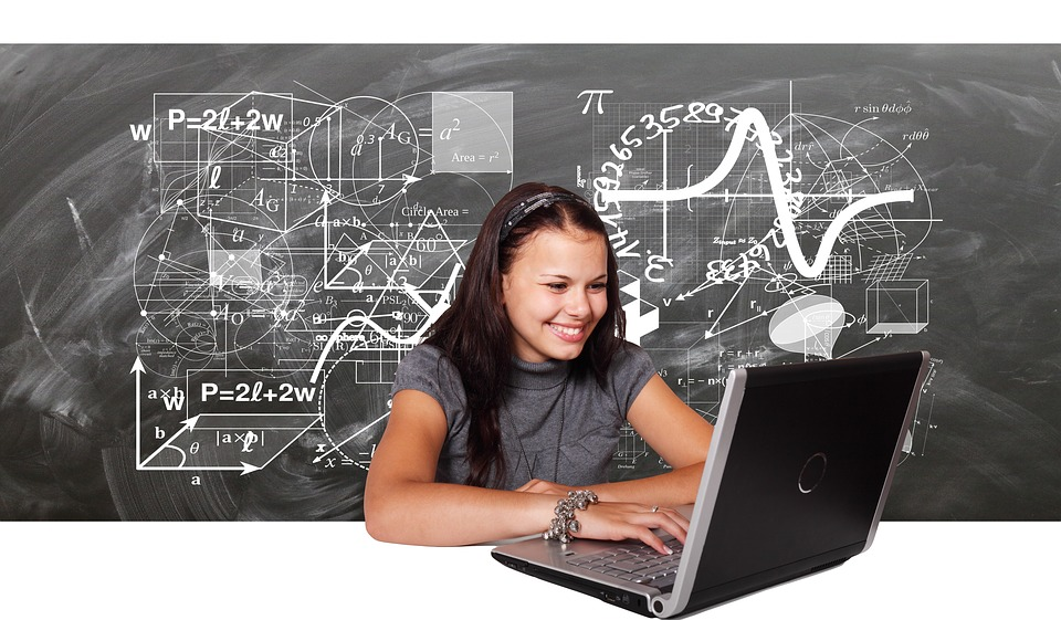 Technology continues widespread disruption of education industry
